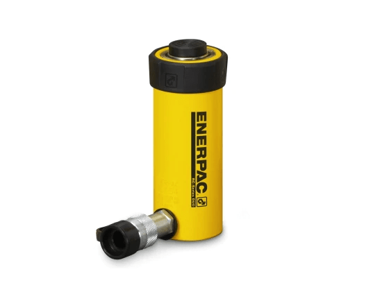 Еднодействащ хидроцилиндър ENERPAC RC152 15Т