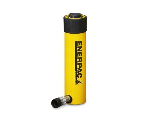 Еднодействащ хидроцилиндър ENERPAC RC256 25T