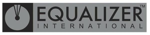 EQUALIZER INTERNETIONAL