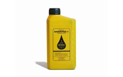 Хидравлично масло HF95X 1L