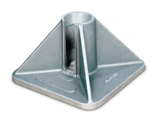 Плоча за хидравличен цилиндър RC ENERPAC JBI25