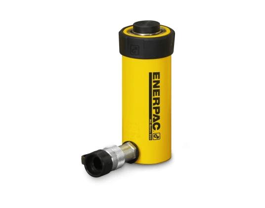 Еднодействащ хидроцилиндър ENERPAC RC154 15Т