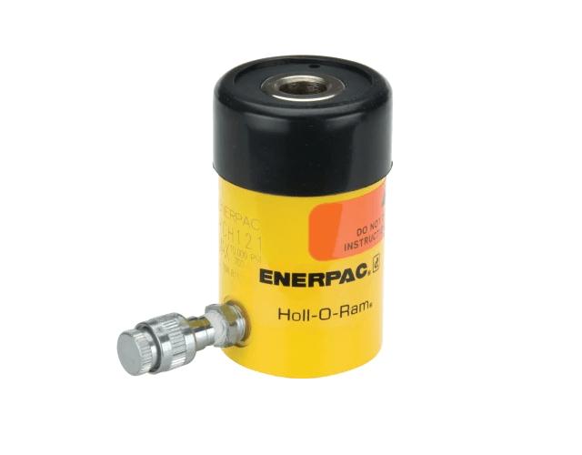 Еднодействащ хидроцилиндър ENERPAC RCH123