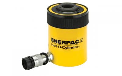 Еднодействащ хидроцилиндър ENERPAC RCH202