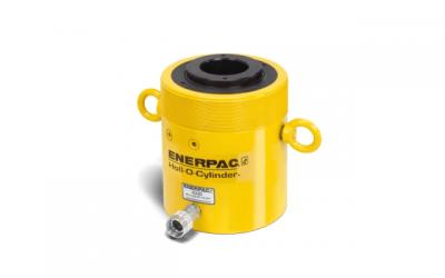 Еднодействащ хидроцилиндър ENERPAC RCH603