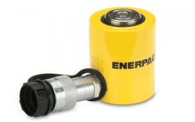 Еднодействащ хидроцилиндър ENERPAC RCS101 10T