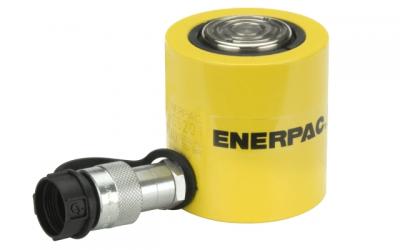 Еднодействащ хидроцилиндър ENERPAC RCS201 20T