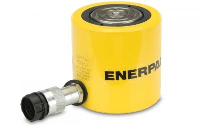 Еднодействащ хидроцилиндър ENERPAC RCS502 50T