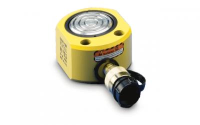 Еднодействащ хидроцилиндър ENERPAC RSM300 30T