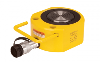 Еднодействащ хидроцилиндър ENERPAC RSM750 75T