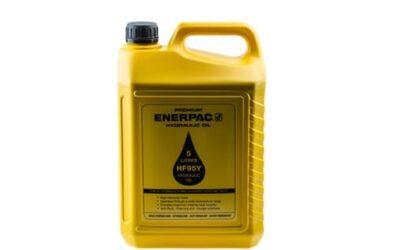 Хидравлично масло HF95Y 5L