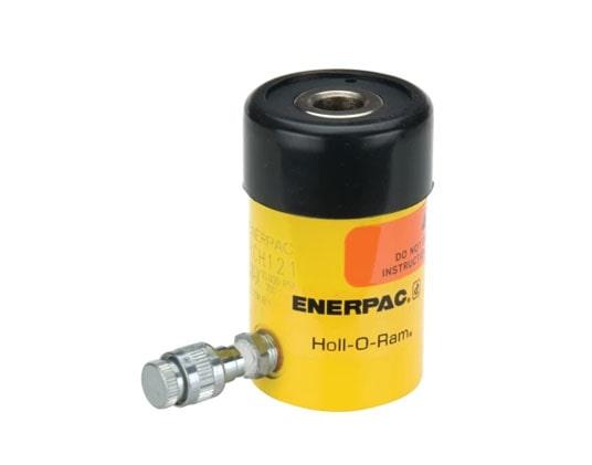 Еднодействащ хидроцилиндър ENERPAC RCH121