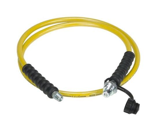 Маркуч 700 bar L 1800 HC7206 с комплект бърза връзка