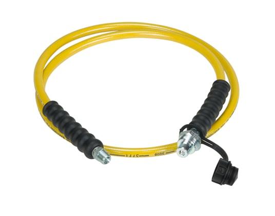 Маркуч 700 bar L 3000 HC7210 с комплект бърза връзка