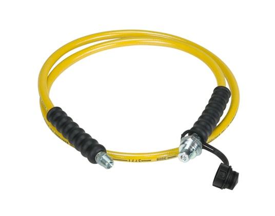 Маркуч 700 bar L 6100 HC7220 с бързи връзки