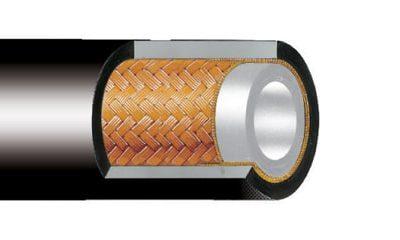 Термопластичен маркуч за боя 1ST