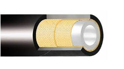 Термопластичен маркуч R7