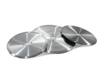 дискове за рязане на маркучи cm 100