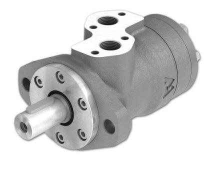Хидравличен мотор MP